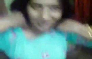 Ziemlich Transe Dildo Spielt nackte reife frauen videos Ihren Engen Arsch