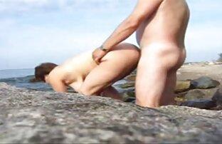 Skinny Chick Macht reife tube eine Heiße Masturbation