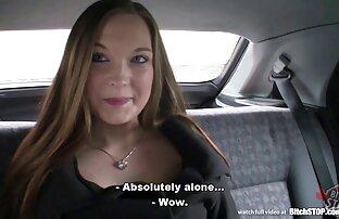 ist ein sex video reife geiles Modell