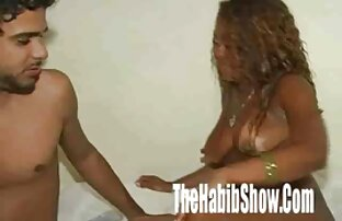 cute dark skin tiny asian spinner bekommt riesigen reife sex videos großen weißen monster Schwanz ruiniert p