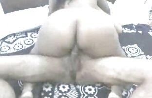 Hübsche Babe Masturbiert Ihre Muschi auf Cam porno filme von reifen frauen