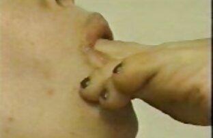 Sprudelnde xxx reife frau Teen Babe fickt Pussy Mit Dildo auf Cam