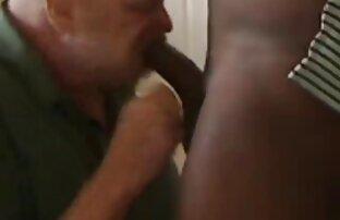 Sexy Blonde Babe Saugen reife lady tube und Ficken einen Dildo auf Cam