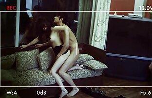 Yuzuha Takeuchi ist aus casting für reife frauen kostenlose videos porno und ficken ein l-Mehr bei 69avs com