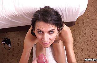 Fesselnde Shemale Babe Vitoria Neves Hat reife porn tube Ihr Arschloch von einer Maschine Reamed
