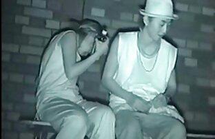 / squirt romantische Schritt kostenlose reife frauen videos Schwester bbc ebenholz chinesische apex legends gangbang fingerin