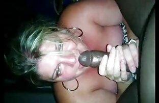 Schwarzer porno