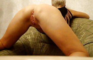 Big Ass Chick reife frau sex film Spielt Ihre Süße Pussy