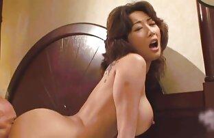Shemale wird hart und barebacked nackte alte frauen videos