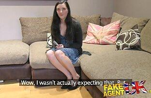 Brunette babe Kate teilt einen Schwanz kostenlose sex videos reife frauen mit Ihrem heißen Freund Bibi