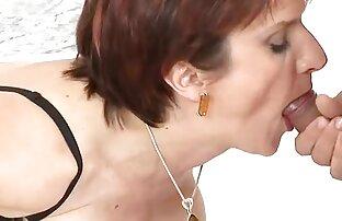 Papa Pfund aus seinem reife damen video twinks winzigen Loch