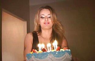 BANGBROS-Latina Paola ' s kolumbianischen Big Ass Wird Hart reife deutsche frauen videos Gefickt