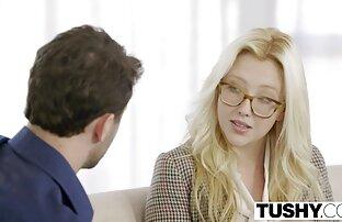 TRUE ANAL Klaffende ' s enge kleine butthole kostenlose videos reifer frauen