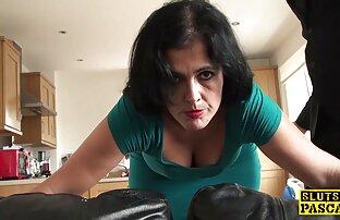 Geile versaute Shemale ficken reife frauen beim sex videos