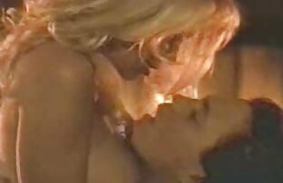 Anri Nonaka und Kurumi frechen reife frauen sexvideos