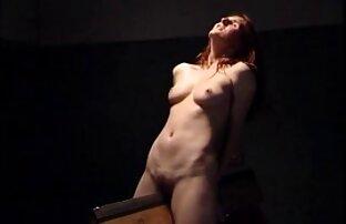 Amateur Frau reife damen xxx schlug von schönen Schwanz Männer