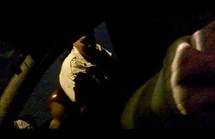 Riesige japanische alte frauen sex video gangbang 11 von weirdjp