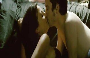 Traum Transe-Shemales Montage Dildos reife sex video Compilation Teil 9