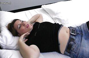 Intime Lesben - und Jenna Foxx harten lesbischen fick reife damen videos