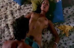 Intime Momente reife porno tube - Episode 6