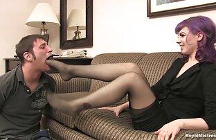 flexi anal pov sex gymnastik video von reifen frauen