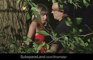 Gia Page ' s bubble butt jiggles auf video von reifen frauen Hahn