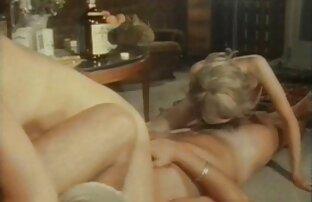 Sexy Babe reife schlampen tube Dildo Ficken Ihre Rasierte Muschi