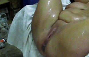 Geile asiatische Schlampe Nozomi Uehara liebäugelt herum reife frauen nackt video