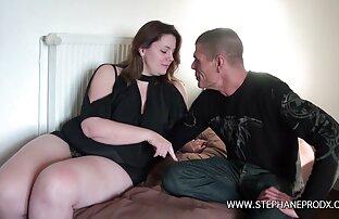 Heiße junge reife frauen porno tube Frau blowjob und handjob für den schönen cumshot