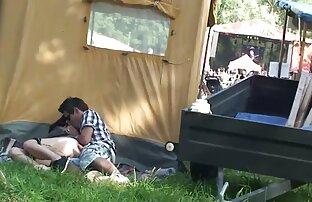 Kleine tittied Frau sex videos alte frauen fickt Mann für Mann
