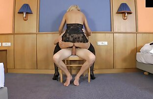 solo Spaß reife damen kostenlos erotische videos