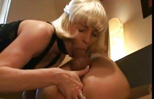 18videoz-Sabrina-Es war ihr erster Creampie und reife nackte frauen videos es war anal!