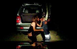 Kirsten Dunst - reife frau sex film Bachelorette