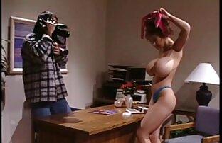 Natürliche Körper Babe hat Sinnlichen Sex reife damen filme mit Ihrem Liebhaber Außerhalb