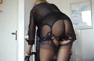 TUSHY_Hot_Anal_Sex_While_My_Sister_Is_Out nackte reife frauen videos