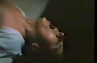 Hunny nimmt Ihre Zeit auf einem reife porn liebevollen BJ mit Blickkontakt