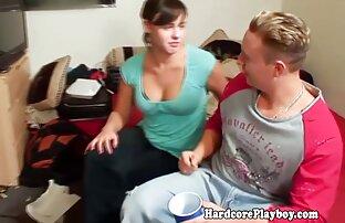 BANG Gonzo - Redhead PAWG Lauren Philips Anal porno videos mit reifen frauen Fick